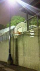 石井智也 公式ブログ/バスケ 画像1