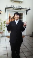 石井智也 公式ブログ/ホワイトデー 画像1