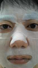 石井智也 公式ブログ/カラダケア 画像1