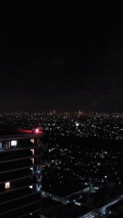 石井智也 公式ブログ/忘年会 画像1