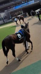 石井智也 公式ブログ/競馬から観劇 画像2