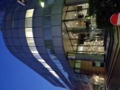 石井智也 公式ブログ/有楽町から新宿 画像2
