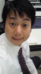 石井智也 公式ブログ/ノットキャンパスライフ 画像1