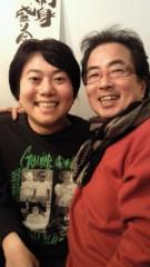 石井智也 公式ブログ/第2稽古場 画像1