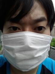 石井智也 公式ブログ/今日も見た 画像1