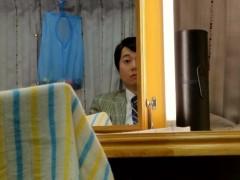 石井智也 公式ブログ/ひょっこり待機 画像2