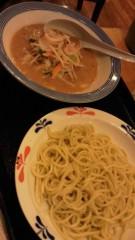 石井智也 公式ブログ/深夜食 画像1