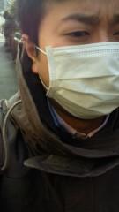 石井智也 公式ブログ/ローラに救われた一日 画像1