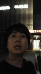 石井智也 公式ブログ/心技体 画像2