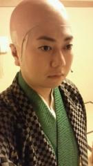 石井智也 公式ブログ/キス 画像1