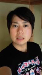 石井智也 公式ブログ/レッスンそして事務所へ 画像1