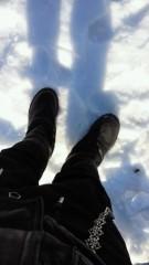 石井智也 公式ブログ/長靴 画像1