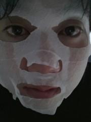 石井智也 公式ブログ/そんな感じ 画像2