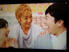 石井智也 公式ブログ/やっと見れた 画像1