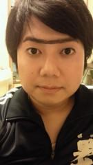 石井智也 公式ブログ/肌男です。〜20 日目終了〜 画像1