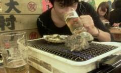 石井智也 公式ブログ/貝会 画像3