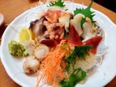 石井智也 公式ブログ/貝類 画像1
