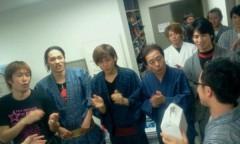 石井智也 公式ブログ/37 画像2