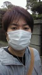 石井智也 公式ブログ/今日メモした事 画像1