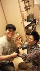 石井智也 公式ブログ/お客様 画像2