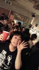 石井智也 公式ブログ/周年イベント 画像1