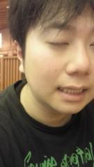 石井智也 公式ブログ/スーパー銭湯 画像1