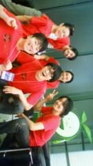 石井智也 公式ブログ/アクトリーグ 画像2