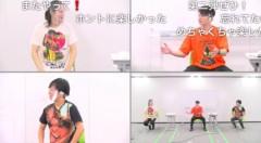 石井智也 公式ブログ/タイムシフトで見てくださいね♪ 画像2