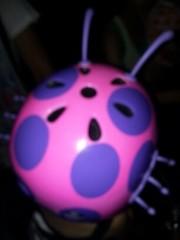 石井智也 公式ブログ/てんとう虫 画像1