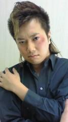 石井智也 公式ブログ/お久しブリーフ 画像1