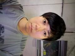 石井智也 公式ブログ/切りたてボーイ 画像2