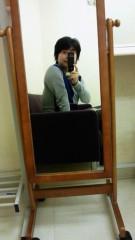 石井智也 公式ブログ/4月から 画像1