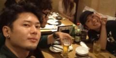 石井智也 公式ブログ/俳優デザイナーミュージシャン 画像2