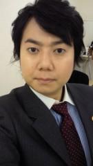石井智也 公式ブログ/FM西東京 画像1