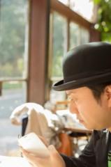 石井智也 公式ブログ/かんちガイ 画像1