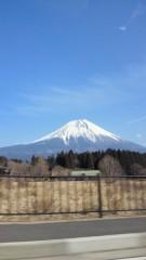 石井智也 公式ブログ/余ったチョコあげます。 画像2