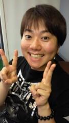 石井智也 公式ブログ/久しぶりのヘアーカット 画像2