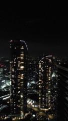 石井智也 公式ブログ/忘年会 画像2