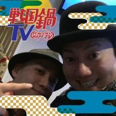 石井智也 公式ブログ/突撃 画像1