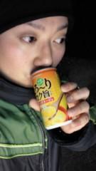 石井智也 公式ブログ/お腹すいた〜 画像1