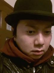 石井智也 公式ブログ/怖いなー 画像1
