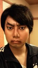 石井智也 公式ブログ/悪役 画像1