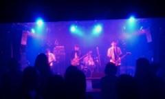 石井智也 公式ブログ/8ヶ月ぶり 画像3