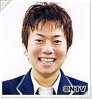 石井智也 公式ブログ/野ブタ。 画像1