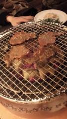石井智也 公式ブログ/肉肉 画像1