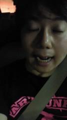 石井智也 公式ブログ/何でもないような事が幸せだったと思う。 画像1