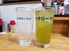 石井智也 公式ブログ/はしご酒ツアー 画像3