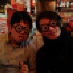 石井智也 公式ブログ/ウォーキン会 画像3