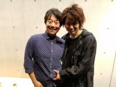 石井智也 公式ブログ/ジョン万次郎二日目 画像3