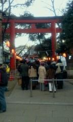石井智也 公式ブログ/メ〜テレは今日から 画像1